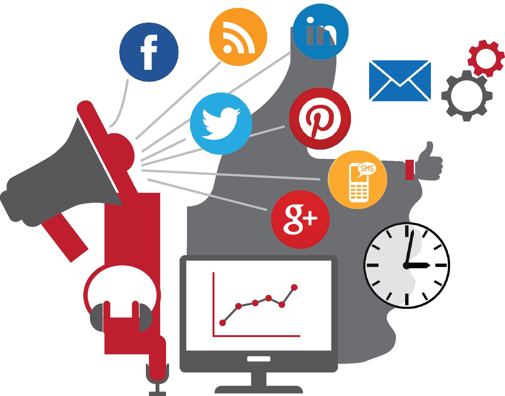 Search Engine Optimization Seo Basics – Know about them