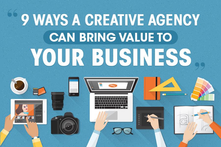 Secrets To Start And Run A Successful Digital Marketing Agency