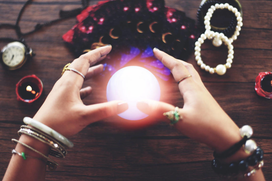 Finding Love Through The Star Signs – Know About The Signs