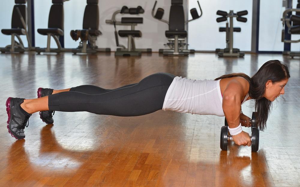 Bodybuilding Supplements For Vegetarian